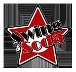 Swing &Soda Roma