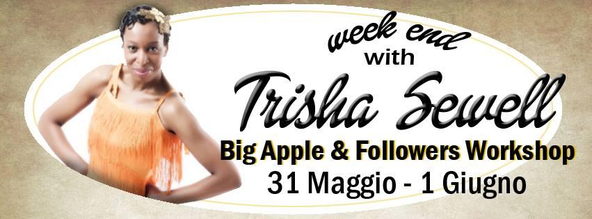 trisha-2014