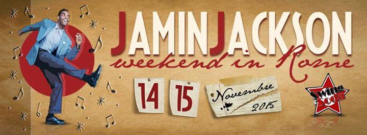 swing_Roma_Jamin_Jackson