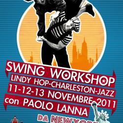 2011_Paolo Lanna (1)