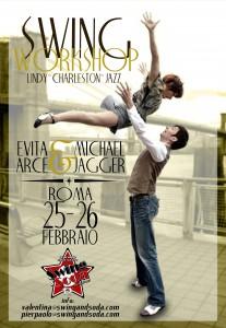 2012_Michael&Evita