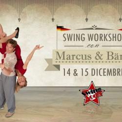 2013_Marcus&Barbl